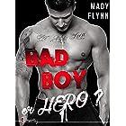Bad boy or hero ? - Teaser
