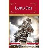 Lord Jim (Children Classics)