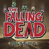 The Falling Dead - Zombie Horde Survival