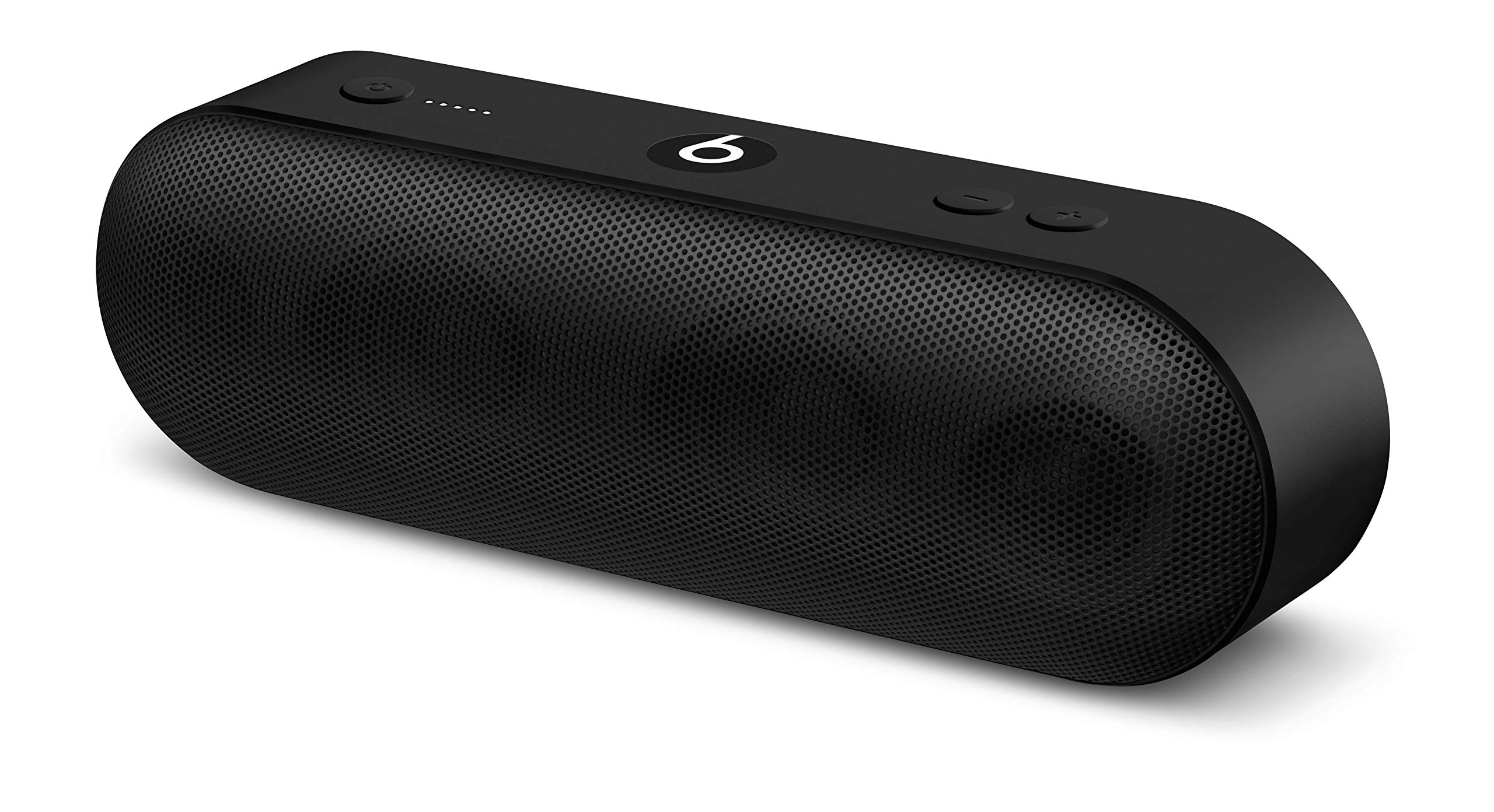 Beats by Dr. Dre Beats Pill+ Lautsprecher