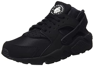 reputable site 8f479 59c90 nike huarache with strap