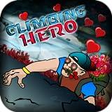 Climbing Hero - Pro