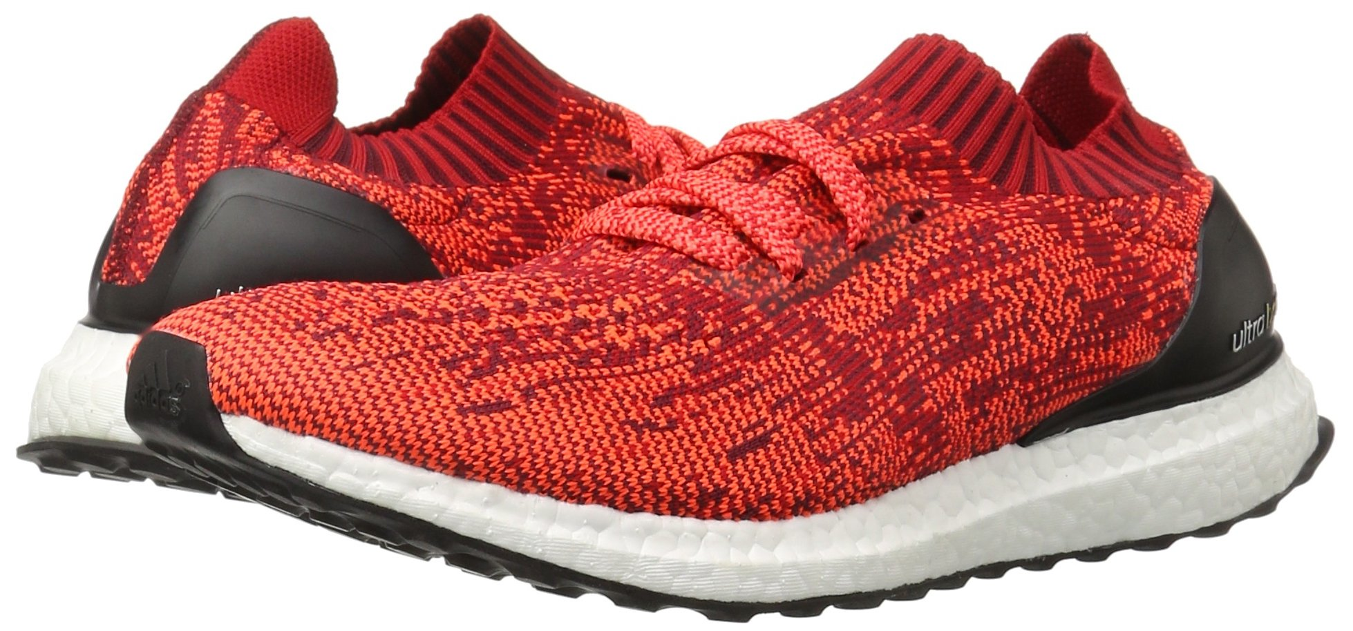 81e9O8b6oqL - adidas Ultra Boost Uncaged Running Shoes