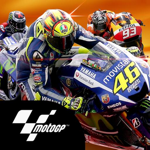 motogp-race-championship-quest