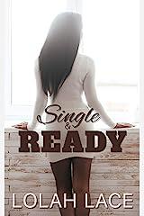 Single & Ready Kindle Edition