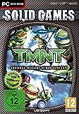 Solid Games - Teenage Mutant Ninja Turtles