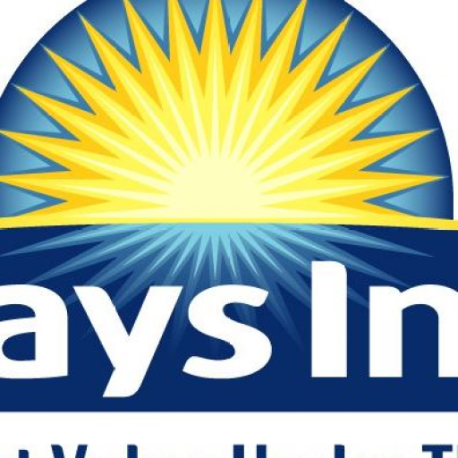 days-inn-statesboro