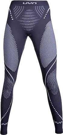 UYN Evolutyon Pantalone Intimo Termico Donna