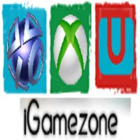 iGamezone - Gaming mit Herz