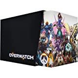 Overwatch - Collector's Edition - [Xbox One]