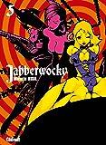 Jabberwocky - Tome 05