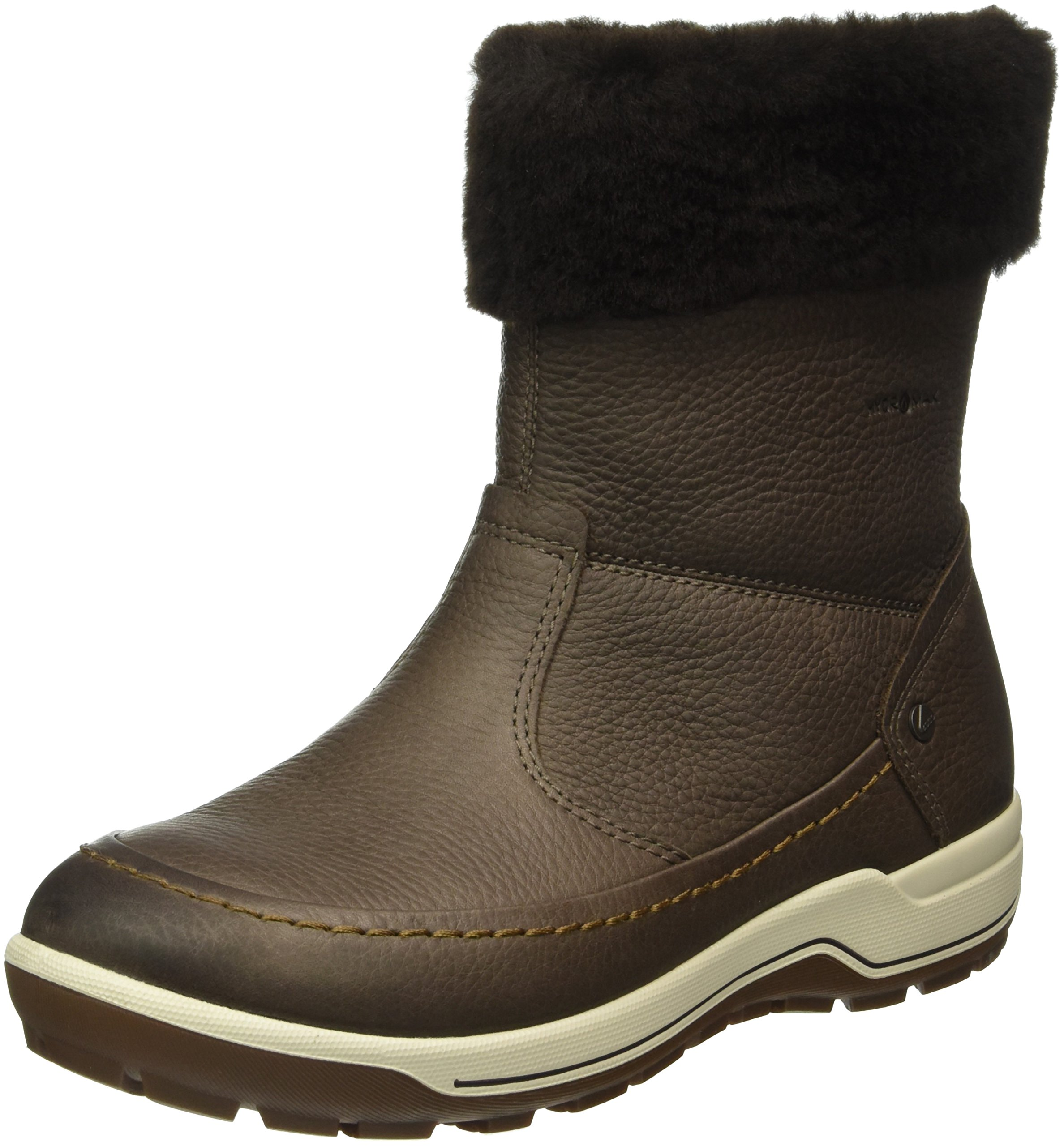81eF1%2B6hocL - ECCO Women's Trace Boot-w Multisport Outdoor Shoes
