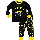 DC Comics Pijamas para Niños Batman