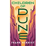 Children Of Dune: 3