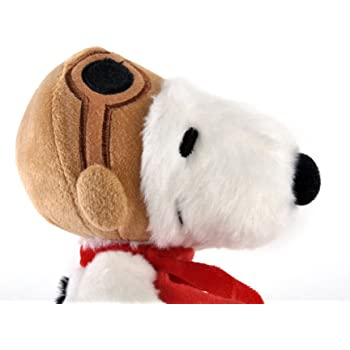 Steiff Snoopy Small Limited Edition EAN 658150 with FREE Steiff gift box