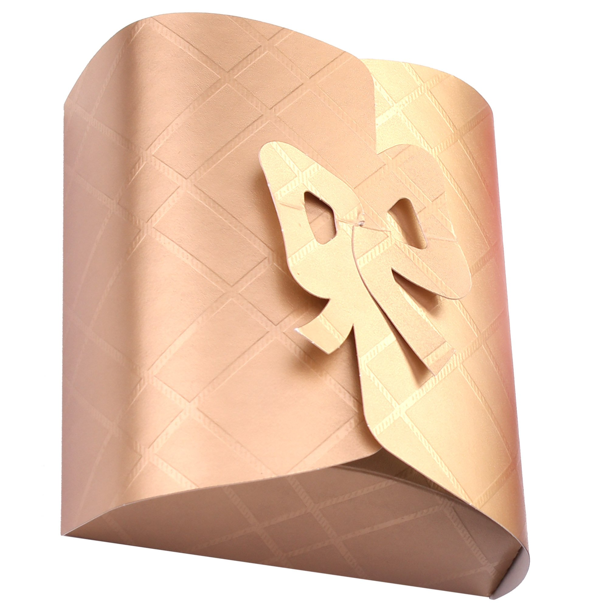 12 best decorative gift boxes set with lids by giovanni grazielli italian design ebay. Black Bedroom Furniture Sets. Home Design Ideas