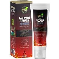 Crema Gel Bruciagrassi | Siero Concentrato Dimagrante Anticellulite Rassodante Snellente | Termogenico Brucia Grassi…