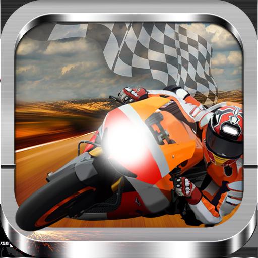 moto-driving-racing-adventure