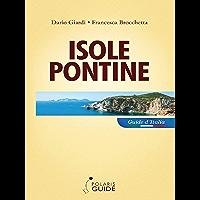 Isole Pontine (Italian Edition)
