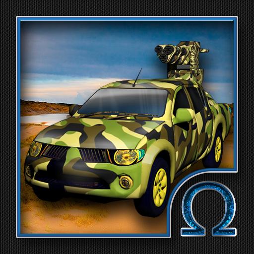 jeep-offroad-range