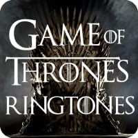 Game of thrones Ringtones
