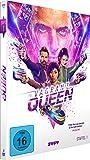 Vagrant Queen - Staffel 1 - [DVD]