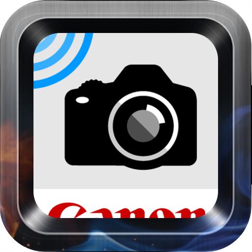 canon-camera-connect-the
