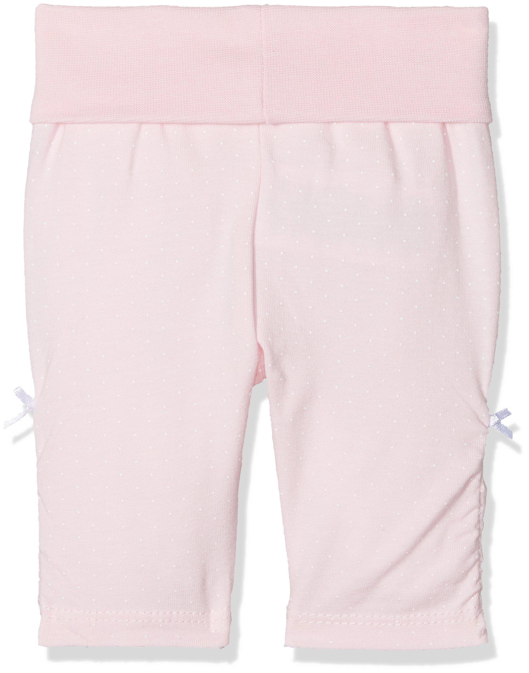 Steiff leggings para Niñas 2