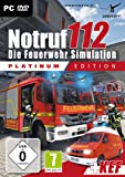 Landwirtschafts-Simulator 19: Amazon.de: Games