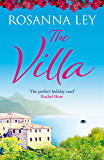 The Villa: Escape to Sicily with the Number One Bestseller