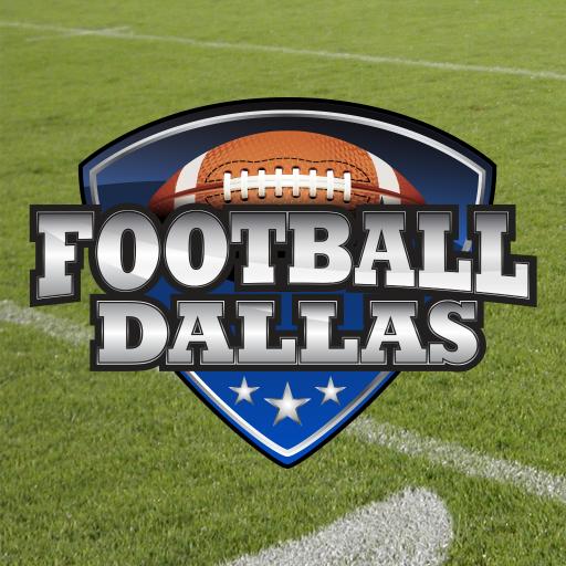 Football Dallas - Cowboys News - Dallas-ware