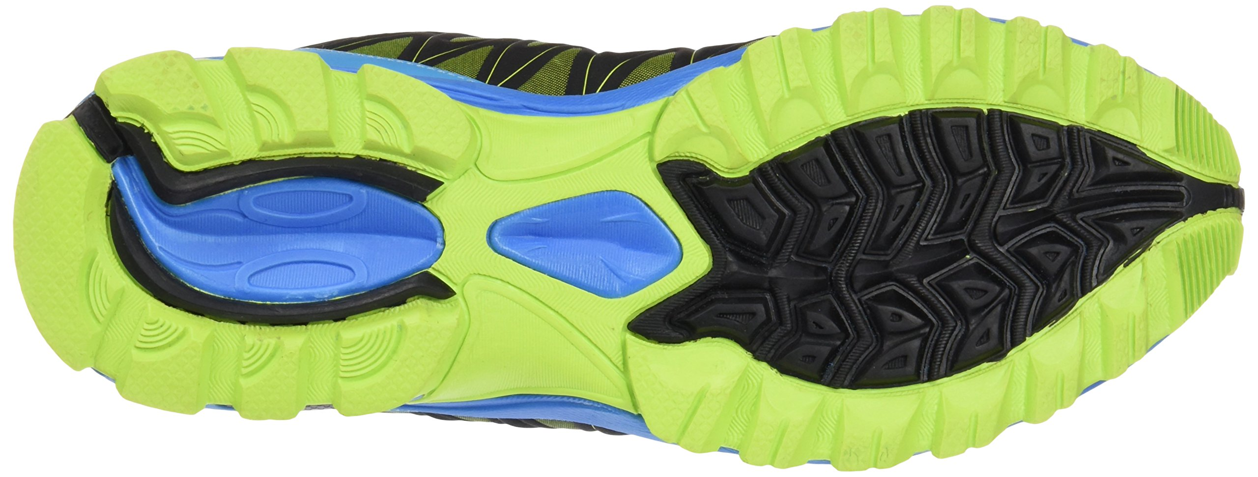 Goodyear GYSHU1503 – Zapatillas de seguridad para hombre