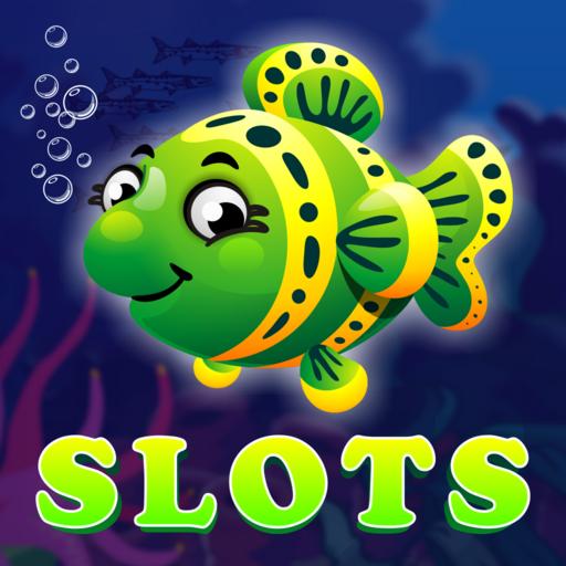 sea-slots-free-world-of-slot-machine-big-fish-jackpot-caesar-casino