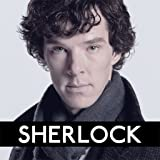 Sherlock: The Network - Official App of the Hit TV Detective Series