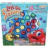 Goliath 30816 Let'S Go Fishing Original (Ml)