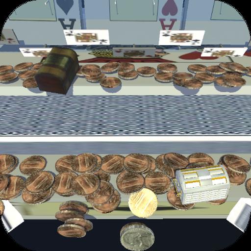 penny-drop-arcade