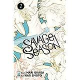 Savage season (Vol. 2)