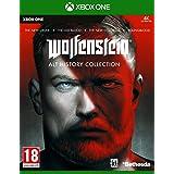 Wolfenstein Alternative History Collection - Xbox One