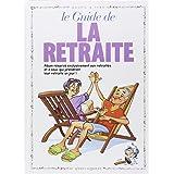 Les Guides en BD - Tome 09: La Retraite
