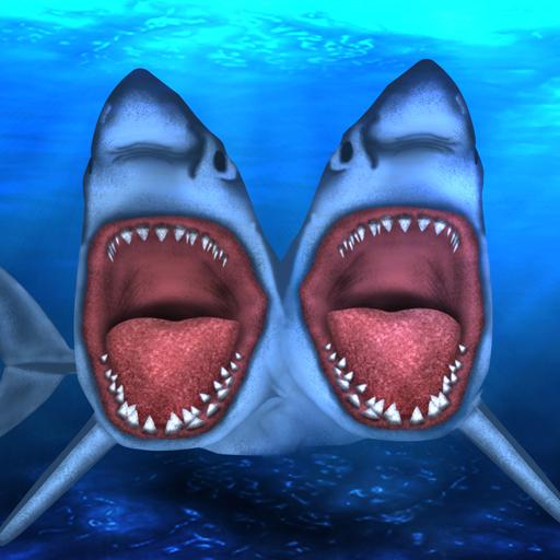 mortale spiaggia sexy: il killer estate Shark Attack mutante - Free Edition