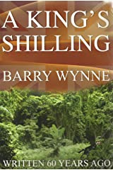 A King's Shilling Kindle Edition