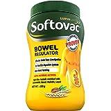Softovac Bowel Regulator - 250 g