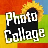 Photo Collage Maker App Effekt - machen Ihre Fotos Sammlung in erstaunliche Collage