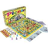 RATNA'S Picnic Board Family Game Big Fun