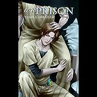 UnPrison   Roman gay, livre gay