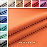 /Tende in voile 290/cm extra largo venduto al metro ecru /per sartoria/ 100/% mussola di cotone tessuto fine Cheese Cloth/