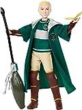 Harry Potter-GDJ71 Figurine, GDJ71, Multicolore