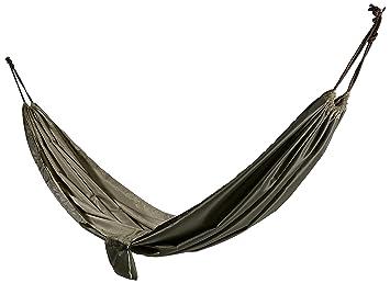 craghoppers tropical hammock  amazon co uk  sports  u0026 outdoors  rh   amazon co uk
