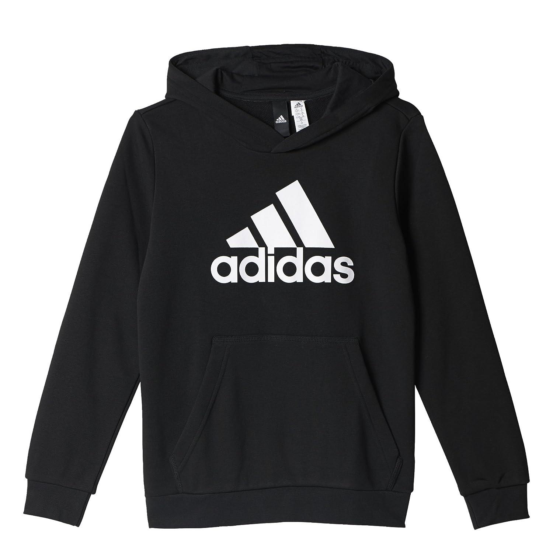 adidas 152 mädchen sweatshirt
