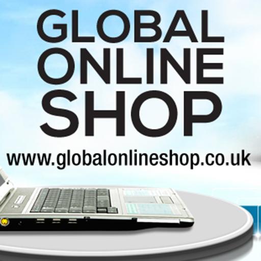 Best Deals Global Online Shop